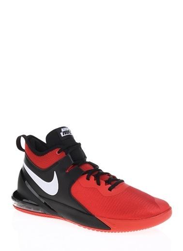 Nike Air Max Impact Kırmızı